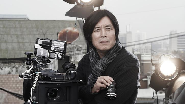 Lee Chang-dong par Lee Chang-dong : une leçon de cinéma