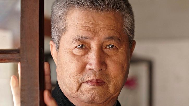 Im Kwon-taek par Im Kwon-taek : une leçon de cinéma