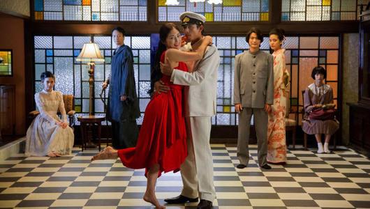 100 ans de cinéma japonais (3ème partie)