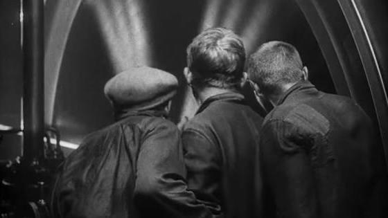 L'URSS des cinéastes