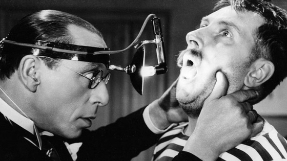 Cinéma français des années 1930