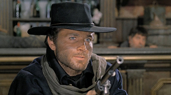 Sergio Corbucci (cycle)