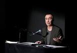"""Conférence """"Le Lindgren Manifesto - 8ème partie..."""" - Paolo Cherchi Usai (conservateur en chef à la George Eastman House (Rochester, New York)"""