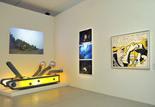Exposition Dennis Hopper