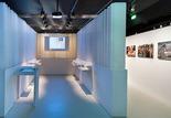 Expositio Amos Gitai, Architecte de la mémoire13