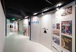 Expositio Amos Gitai, Architecte de la mémoire14