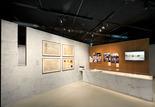 Expositio Amos Gitai, Architecte de la mémoire2