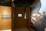 Expositio Amos Gitai, Architecte de la mémoire5