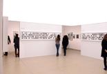 Exposition Gus Van Sant