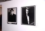 Expostion Gus Van Sant (oeuvres)