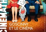 Goscinny et le cinéma - Le Petit Nicolas
