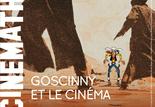 Goscinny et le cinéma - Lucky Luke
