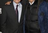 James B. Harris et Ronald Chammah