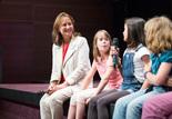 Journées internationales du Cinéma Cent ans de jeunesse
