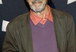Jacques Loiseleux
