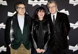 Yann Dedet ; Sylvie Pialat ; Serge Toubiana