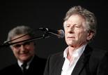 """Roman Polanski présente """"Tess"""""""