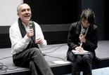 Paolo Cherchi Usai (historien du cinéma)