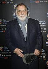Toute La Mémoire du monde 2015 - Francis Ford Coppola