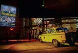 Vernissage de l'exposition consacrée à Martin Scorsese