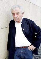 Willy Kurant