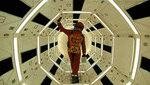 2001 L'Odyssée de l'espace (Stanley Kubrick)