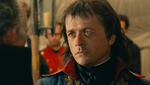 Adieu Bonaparte (Youssef Chahine)
