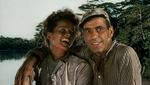 African Queen (John Huston)