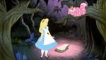 Alice au pays des merveilles (Clyde Geronimi)