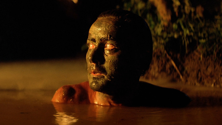 Apocalypse Now (Coppola)