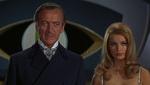 Casino Royale (John Huston)