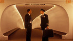 Catch me if you can (Spielberg)