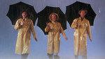 Chantons sous la pluie (Donen)