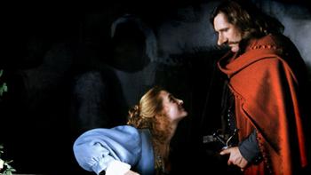 Cyrano de Bergerac (Jean-Paul Rappeneau)