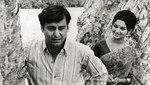 Des jours et des nuits dans la forêt (Satyajit Ray)