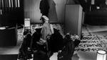 Double suicide à Amijima (Masahiro Shinoda)