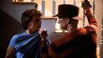 Elm Street - La Revanche de Freddy (Wes Craven)