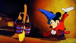 Fantasia (Walt Disney)