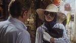 Fedora (Billy Wilder)