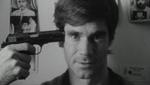 Five Ways to kill yourself (Gus Van Sant)