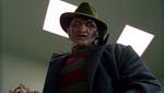 Freddy sort de la nuit (Wes Craven)