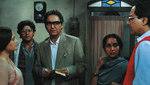 Ganashatru (Satyajit Ray)