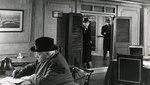 Griffes jaunes (John Huston)