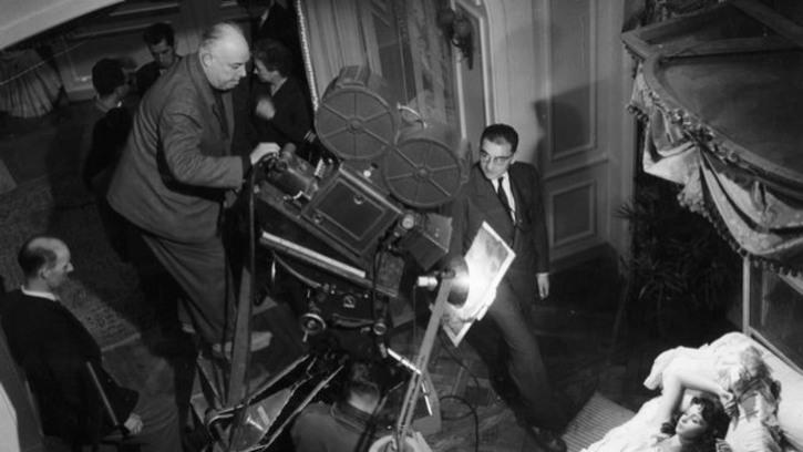Jean Renoir, le patron (3ème partie) : La Règle et l'exception