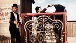 Juge et hors-la-loi (John Huston)