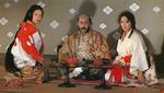Kagemusha (Kurosawa)