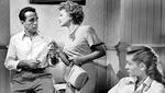 Key Largo (John Huston)