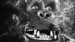 King Kong (Schoedsack)