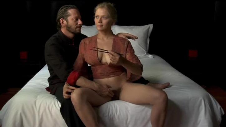 erotische sexerlebnisse pornobilder für frauen