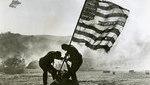 La Charge victorieuse (John Huston)